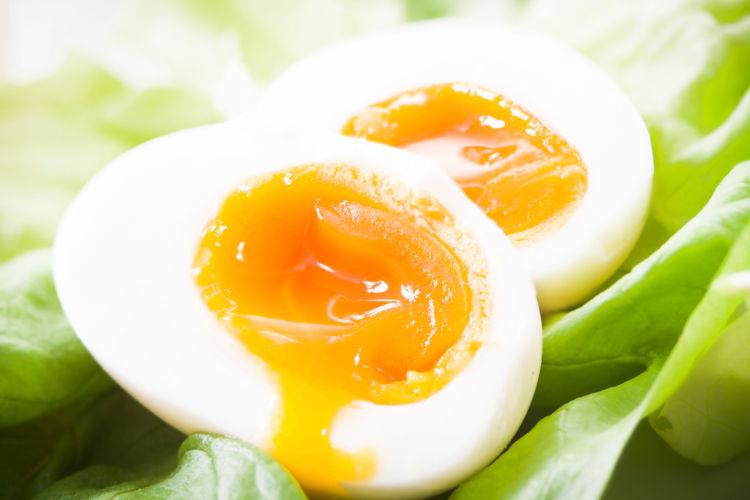 メリット①「ビタミンC以外の栄養がバランスよく含まれている」