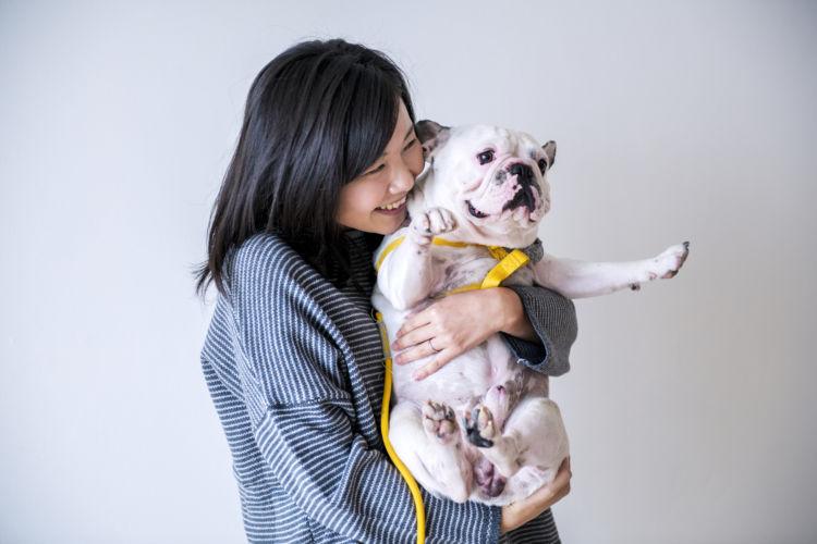 【老犬ホーム】のメリット