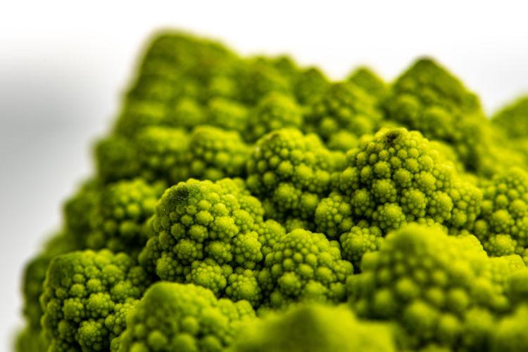 ブロッコリー 種類 つぼみ