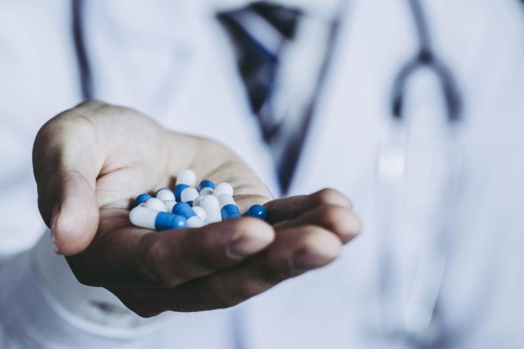 甲状腺ホルモン製剤の生涯投与