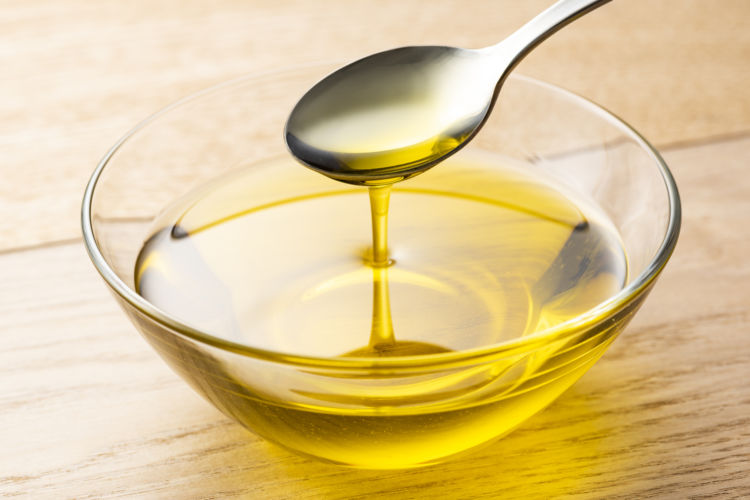 犬 手作りご飯 脂肪 油