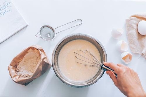 【調理方法(レシピ)】