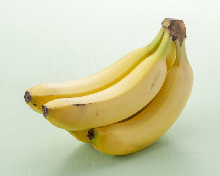 犬に「バナナ」を与えた場合のメリットや効果は?