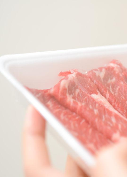犬に与える生肉はどこ(スーパー・通販・専門店)で買うのがおすすめ?