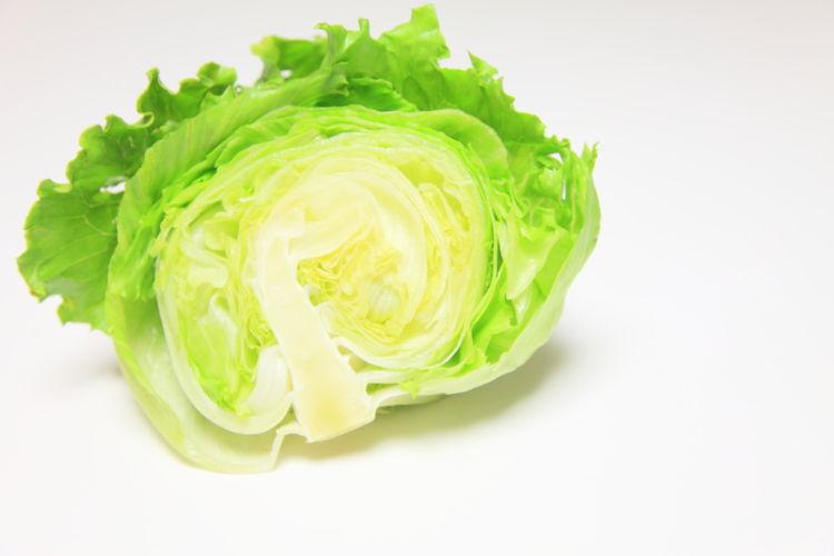 レタスの栄養素⑦「ラクチュコピクリン」安眠やリラックス効果